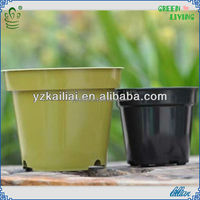 Wholesale Home Garden Plant Containers
