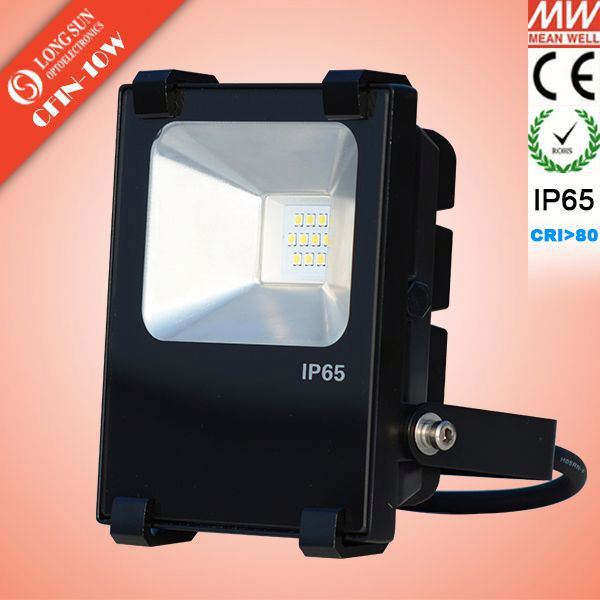 High quality led flood light scarpe led