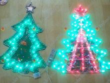 Popular Decorative Led Christmas light