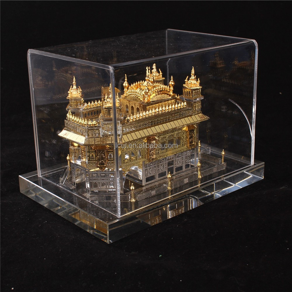 indian wedding favors wholesale