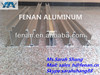 Contruction aluminium beam with cheaper price