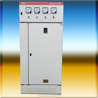 Three Phase Series Fire Emergency Power