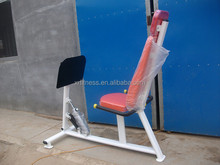 Import fitness equipment /Hydraulic Leg Press