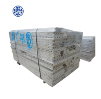 Buy Aluminum Frame Panel Slab Formwork