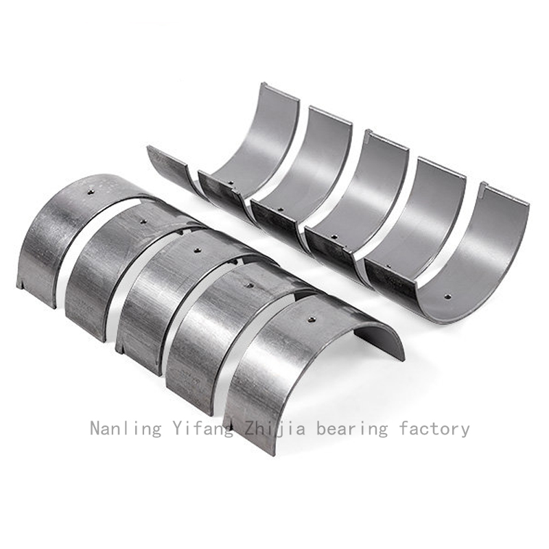 Engine Bearing /Con Rod Bearing/Main Bearing