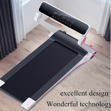 China Supplier OEM Accept Electric Professional Commercial Music Treadmill