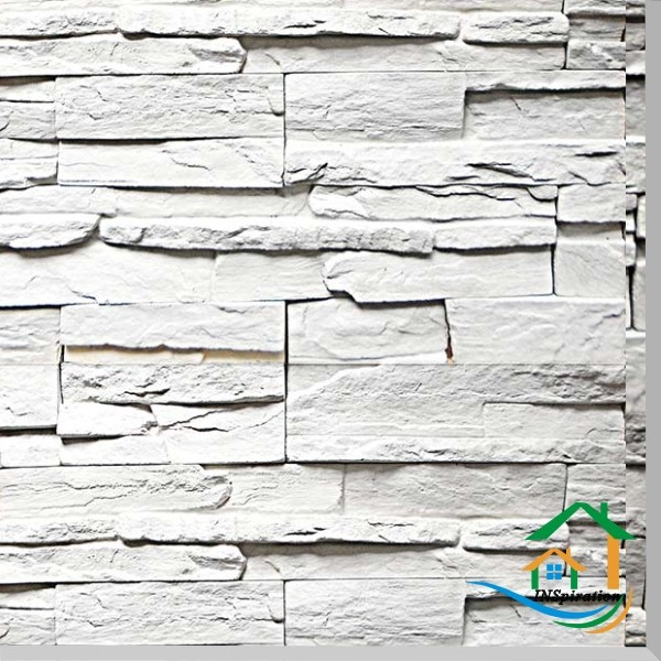 White faux brick wall panels buy white faux brick wall - Artificial brick wall panels ...