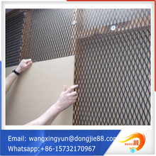 factory price hernia repair mesh expanded metal mesh(high quality with low price)