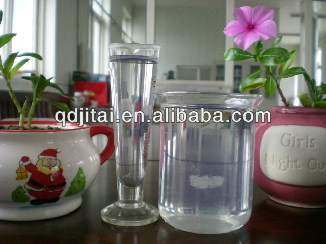 high purity high quality nano colloidal silica silica sol