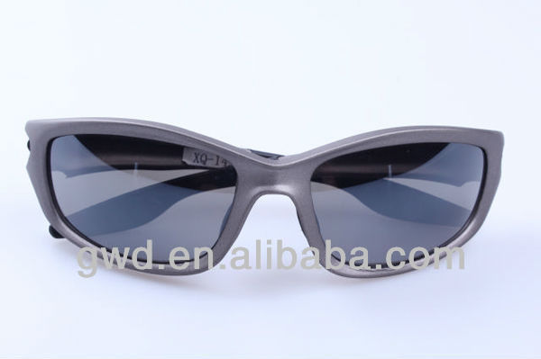 HOTSALE rear view mirror glasses, rearview glass, see behind glasses
