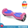 2015 Newest electric smart drifting scooter with factory wholesale hoverboard Flash B3