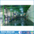 Dish Washing Liquid Detergent Making Machine Liquid Detergent Making Production Line Shampoo Machine