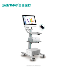 SW-3600 Andrology Male Sexual Dysfunction Machine/ Erectile Ejacuration Dysfunction / Hospital Ejaculation Diagnostic