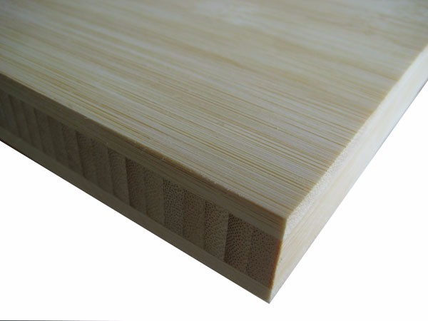 Wholesale furniture composite bamboo plywood sheet
