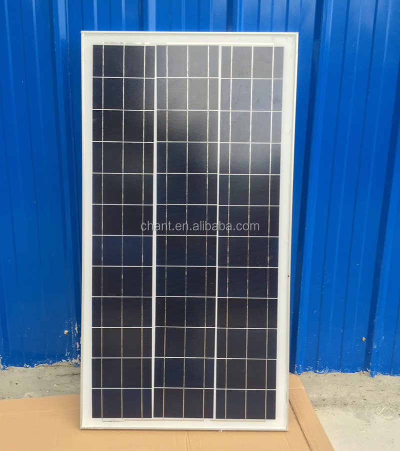 High efficiency,solar modules price 100W 150w 260w 300w polycrystalline solar panel 100w 12v