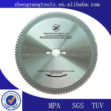 saw blade for acrylic cutting