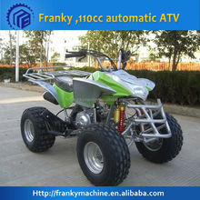 china top ten selling products zongshen atv manual