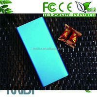 2014 the most popular legoo power bank 20800mah power bank for lenovo k900