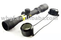 BSA 2-7x32 riflescope