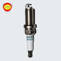 Genuine Parts Denso Spark Plugs Cheap