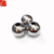 Indoor Stainless Steel Ornament for Home & Hotel, All-in-One Shopping/Purchase