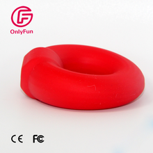 2017 new Adult sex toys plastic big cock man with cock ring pictures silicone adjustable cock ring