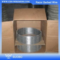 Best Price Antique Barbed Wire For Sale, 14 Gauge Galvanized Barbed Wire, Weight Barbed Wire