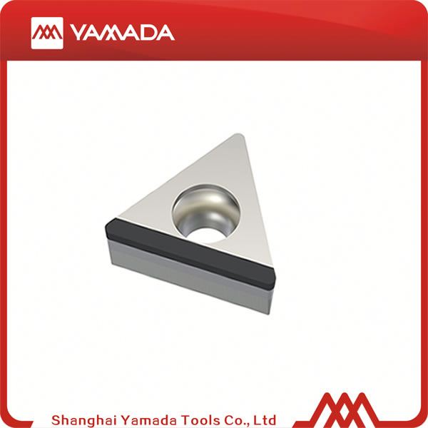 machine Best prices latest custom design carbide drill cutting tool for promotion