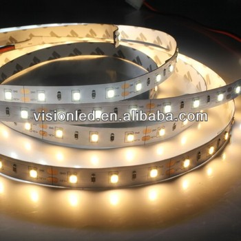 High Quality SMD 2835 LED Strip