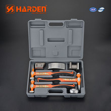 Top Selling Personalized Professional 7PCS Auto Repair Tools Set