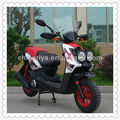 125CC 150cc BWS motorcycle for Africa