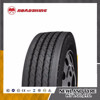 Chinese famous brand Roadshine radial tire truck tyre 315/80r22.5 triangle brand truck tyre 235/75r17.5