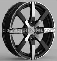 Competitive Price wheels 18 inch