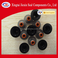 Valve Stem Seal for Car and Motorcycle
