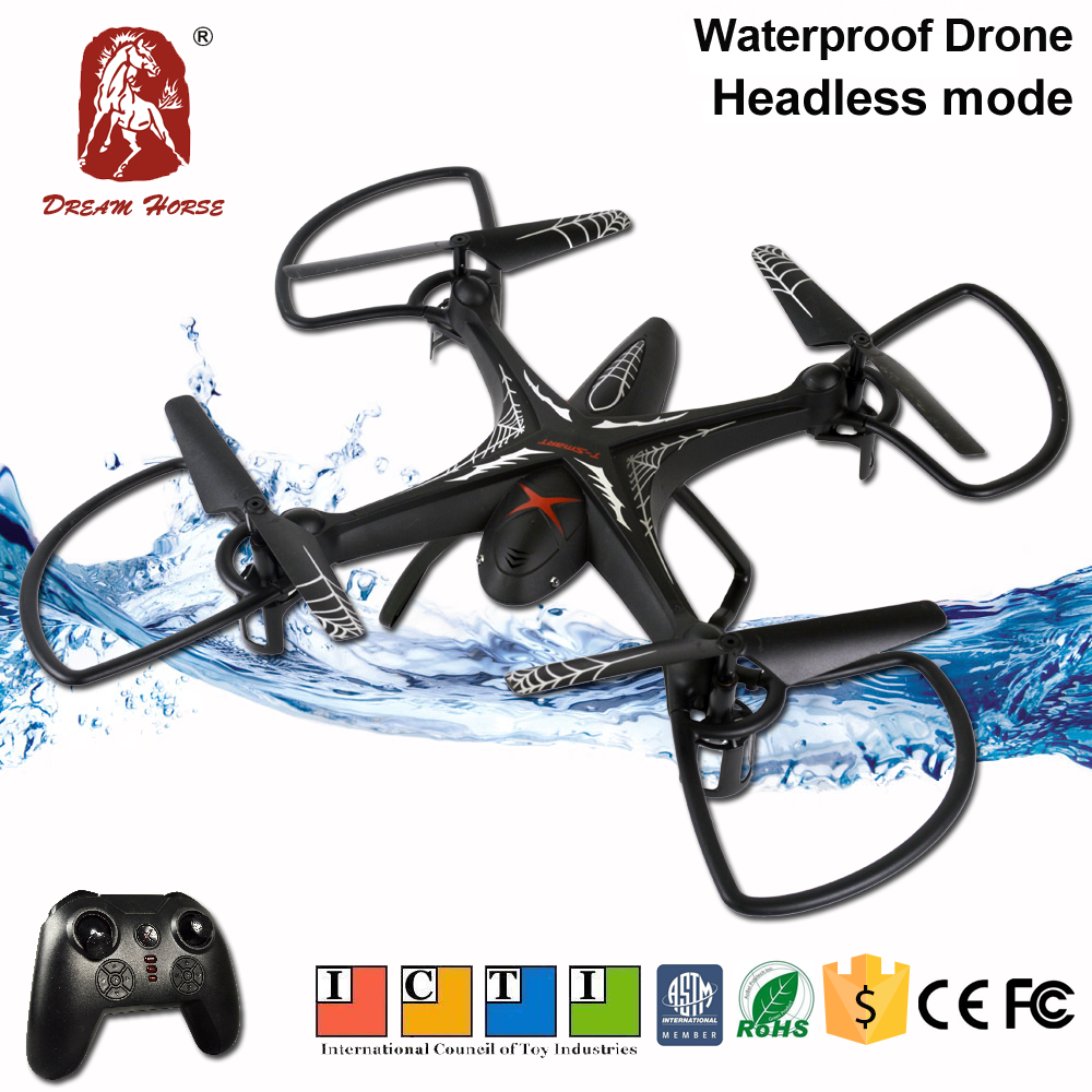 Wholesale 2.4g cheap rc helicopter radio control, flying camera helicopter with gyro