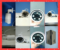 shenzhen 3mp ip camera onvif p2p ip camera mini ip camera
