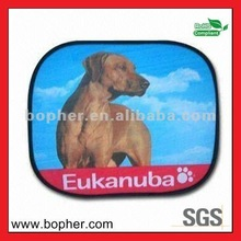 hot sale custom spring sunshade