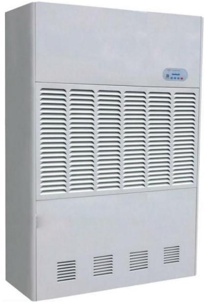 OLYAIR industrial dehumidifier machine 960L/DAY