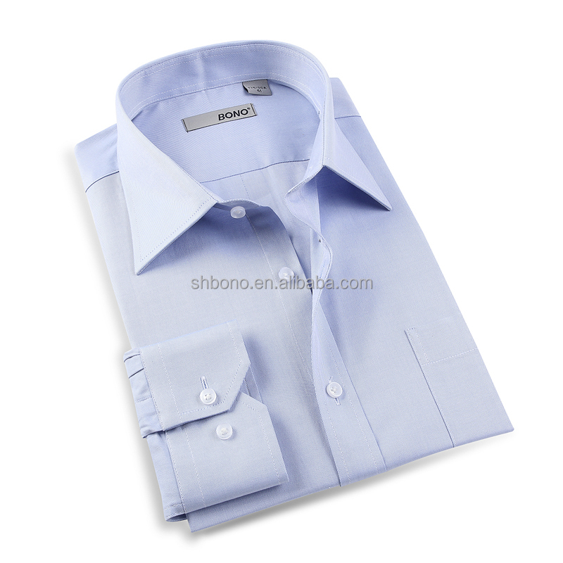 high quality business MTM mens shirts 100% cotton ---------- CMT price