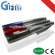 premiums gift screen mini touch pen
