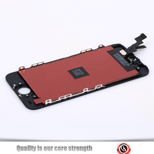 Replacement lcd screen For Iphone 5s