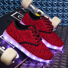 Comfortable Custom Low Price Led India Made Lady Shoes
