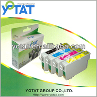 ink cartridge compatible for Epson T0731N for Epson STYLUS C79 C90 C92 C110