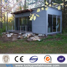 sandwich panel prefab beach house modern prefab house prefab luxury house