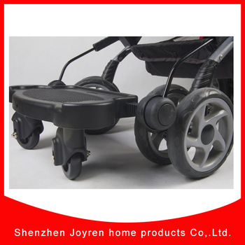 Stroller accessories high quality baby Stroller buggy board, stroller board