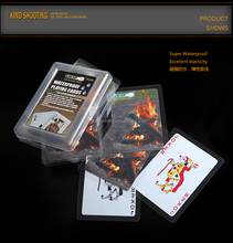 wholesale custom new playing cards for sale,custom playing cards