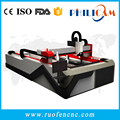 China cnc fiber laser Cutting Machine