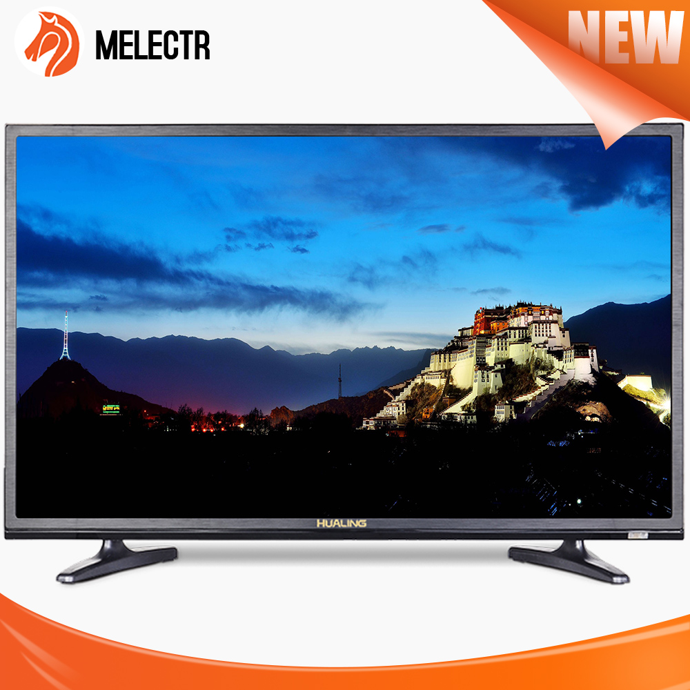 Customized buy lcd tv in china manufacturer