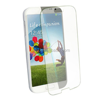 2.5D Ultra-Thin Screen Protector Tempered Glass for Samsung Galaxy Note3 Note 3 III 4 5