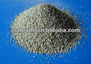 pebbles gravel filter media, natural zeolite granular